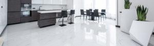 Teyo Diseños: suelos para cocina